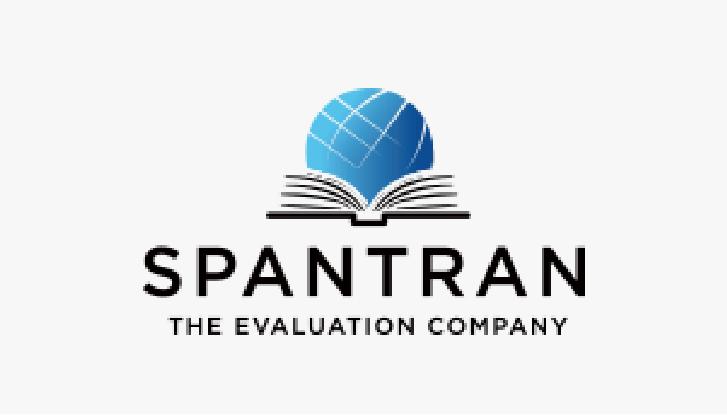 一、SpanTran认证