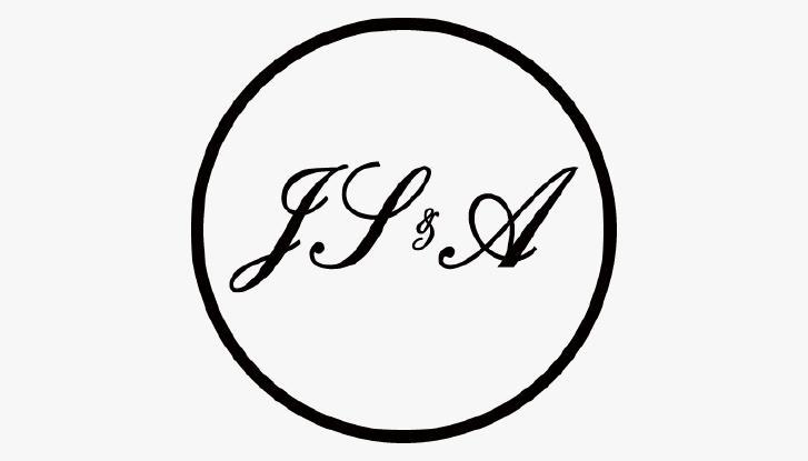 四、 JS&A认证