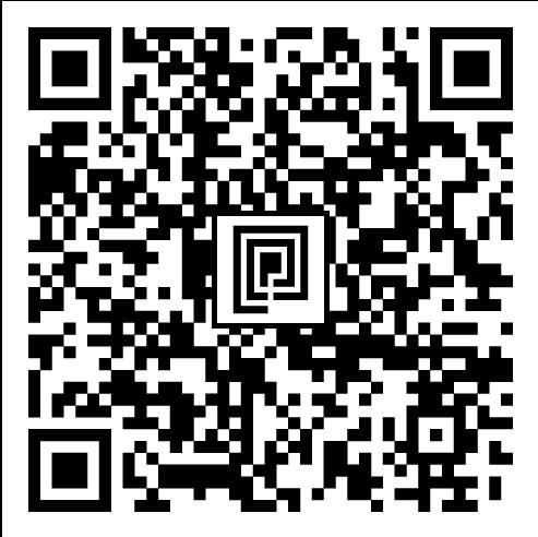 微信图片_20200814104012.png