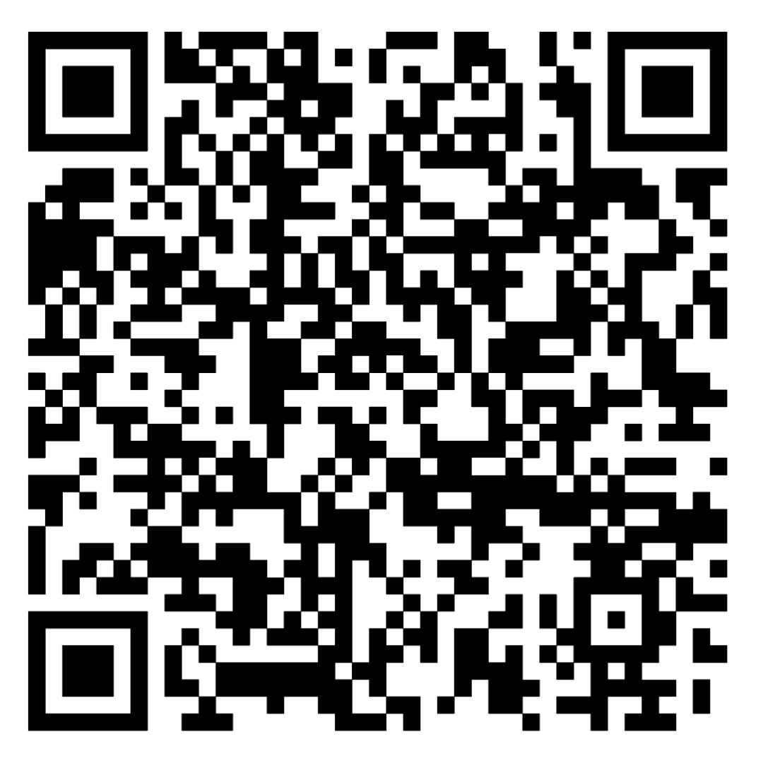 微信图片_20200814144832.png